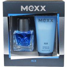 Mexx Man 30ml - Eau de Toilette для мужчин