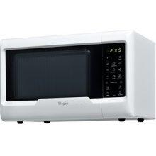 Mikrolaineahi WHIRLPOOL Microvawe oven...