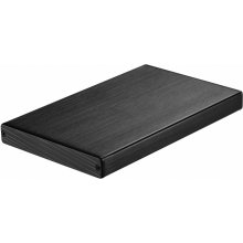 Korpus Natec HDD/SSD väline enclosure RHINO...