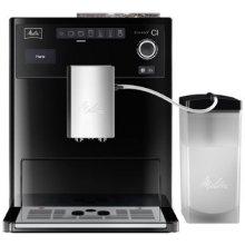 Кофеварка MELITTA CAFFEO CI, Drip...