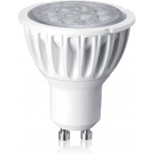 Samsung LED GU10 3,3W 230V 210lm cat 40...