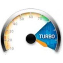 Материнская плата Asus B150-PLUS Processor...