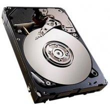 Жёсткий диск Seagate Enterprise Performance...