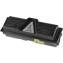 Тонер Kyocera Toner TK-170 | 7200 pages |...