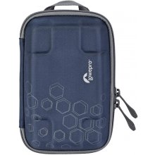 LOWEPRO Dashpoint AVC 1 синий