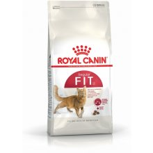 Royal Canin Fit 32 kassitoit 0.4 kg (FHN)