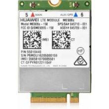 HP lt4132 LTE/HSPA+ 4G WWAN(ProBook 600...