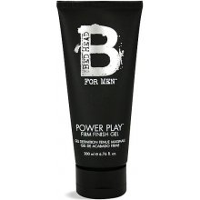 Tigi Bed Head Men Power Play 200ml - Hair...