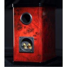 Kõlarid Microlab HI-FI H-500 5.1 / 270W RMS...