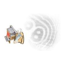 BENQ 9E.Y1301.001 Projektorlampe