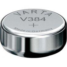 VARTA 1 Chron V 384