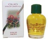 Frais Monde Black Dahlia Perfumed Oil 12ml -...