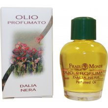 Frais Monde Black Dahlia Perfumed Oil 12ml -...