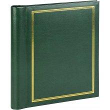Victoria Collection Album SA60S Magnetic...