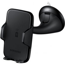 Samsung S зарядное устройство Vehicle Dock...