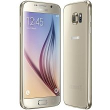 Mobiiltelefon Samsung Galaxy S6 32GB Android...