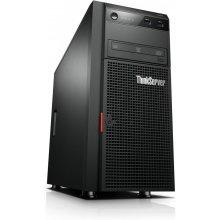 LENOVO Srv 4U E3-1226v3 4GB DVDRW TS440...