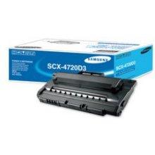 Тонер Samsung SCX-4720D3 Toner...