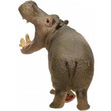 Schleich Hipopotam