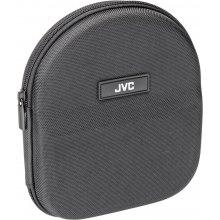 JVC HA-NC 250