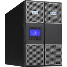 ИБП Eaton Power Quality Eaton 9PX11KIRTNBP...