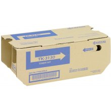 Тонер Kyocera Toner TK-3130 | 25000 pages |...