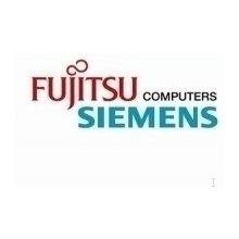 Fujitsu Siemens Fujitsu 3 Years Service...