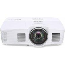 Projektor Acer Beamer H6517ST 3200 Lumen...