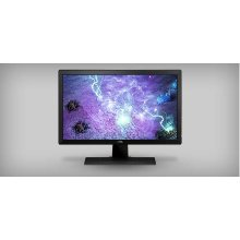 Monitor BENQ RL2455HM (EEK: B)