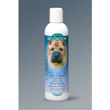 Bio-Groom Bio Med Shampoo 236 ml
