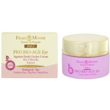 Frais Monde Pro Bio-Age Against Dark Circles...