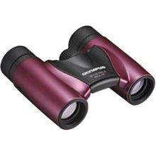 OLYMPUS 8x21 RC II 2.1 cm, Binoculars, 8x...