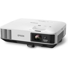 Projektor Epson EB-1980WU Projector WUXGA