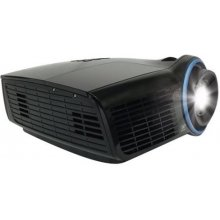 InFocus Beamer IN3138HDa 4000 Lumen F-HD...