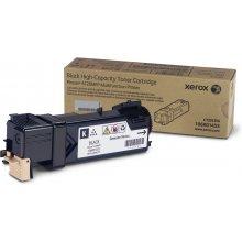 Tooner Xerox 106-R014-55 Toner must