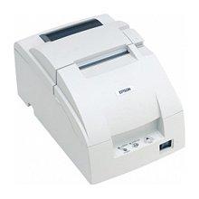 Принтер Epson BELEGDRUCKER TM-U220B (007A2)