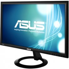 "Monitor Asus VX228H 21.5 "", Full HD, 1920 x..."