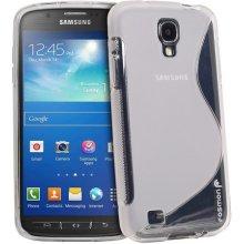 Muu Kaitseümbris Samsung Galaxy S4 Active...