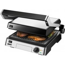 Unold 58526 Contact-Grill Steak