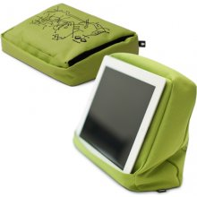 Bosign Tabletpillow Hitech 2 Lime...