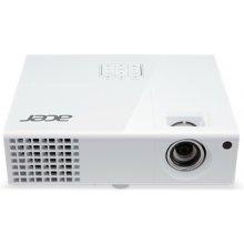 Acer H6510BD Home, DLP, 1080p (1920x1080)...