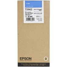 Tooner Epson tint cartridge helesinine T 596...