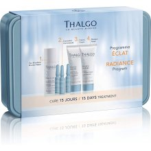 Thalgo Radiance Program Kit - женский набор...