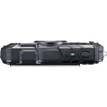 Фотоаппарат RICOH WG-50 чёрный