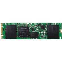Жёсткий диск Samsung SSD 850 EVO, 120GB, M.2...