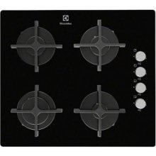 Плита ELECTROLUX Gas hob EGT16142NK