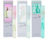 Salvador Dali Mini Set (EDT Dalistyle 8ml +...