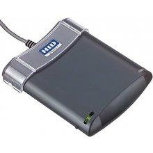 Kaardilugeja OMNIKEY ID lugeja 1021 USB