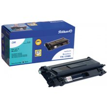 Тонер Pelikan Toner Brother TN-135BK comp...