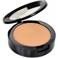 Revlon Colorstay Pressed Powder 840 Medium...